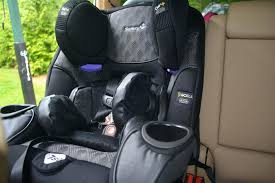 safety 1st car seat installation safety 1st grow and go 3 in 1
