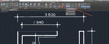 raster design 15 how do i convert a scanned floor plan pdf to autocad