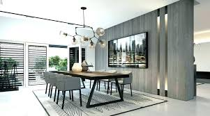 full size of modern round dining room table and chairs luxury set kitchen redesign designs furniture