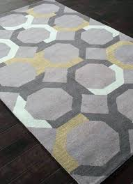 quality area rugs cool quality area rugs high quality area rug brands