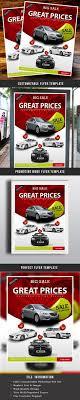 Car For Sale Flyer Enchanting Carlos Falco Carlosfalco On Pinterest