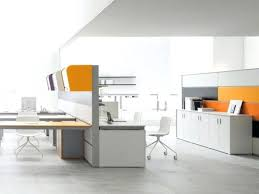 cool office dividers. Cool Office Dividers. Astounding Full Size Of Splendid Cubicles Design And Partitions Dividers I