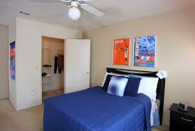 The Most Stoneridge Apartments Gainesville Swamp Rentals Intended For One  Bedroom Apartments In Gainesville Decor