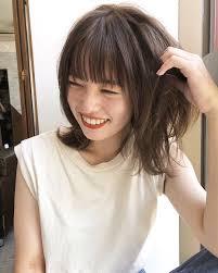 米倉涼子風メイク化粧テクおすすめ化粧品あのドラマのメイクもご紹介
