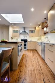 Bamboo Flooring For Kitchen Pros And Cons 17 Best Ideas About Bamboo Wood Flooring On Pinterest Dark