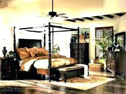 art van furniture bedroom sets ...