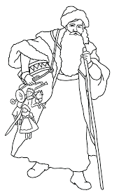 I Love Lucy Coloring Pages Jaymohrlivecom