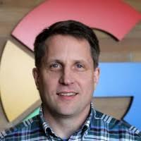 Steve Kowalski - Manufacturing Process Engineer - Atlas Copco ...