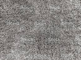black and white carpet texture. Closeup Surface Black Fabric Carpet Textured Background Royalty-free Stock Photo And White Texture