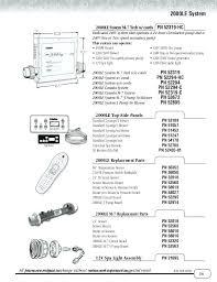 one sd spa circulation pump wiring diagram balboa circuit board one sd spa circulation pump wiring diagram spa pressure switch wiring diagram spa image balboa on one sd spa circulation pump wiring diagram