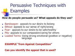 format for persuasive essay heroesofthreekingdomsservers info format for persuasive essay rhetorical analysis essay techniques com unique app finder engine latest reviews market