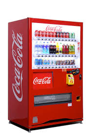 Vending Machines Suppliers Hong Kong Best Full Service Vending Swire CocaCola HK