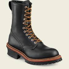 Work Boots And Shoes Shoe Finder Red Wing Shoes