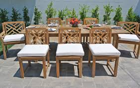 unique outdoor chairs. Full Size Of Dining Room:unique Outdoor Room Ideas With Wooden Oval Table Patio Unique Chairs