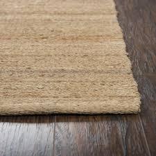 organic area rug natural area rug jute area rug wool area rug