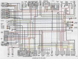 yamaha virago 535 wiring diagram 1981 yamaha virago 750 manual free download at Yamaha Virago 535 Wiring Diagram