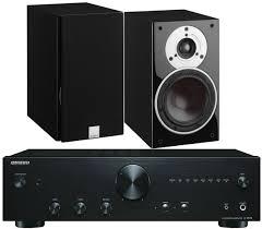 onkyo bookshelf stereo system. onkyo bookshelf stereo system