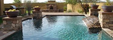 s installation s picture of inground swimming pool installation pools