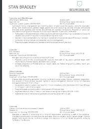 Usajobs Resume Format Wonderful Federal Resume Samples Format Federal Resumes Examples Unique