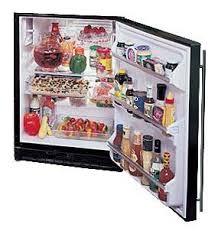 mini refrigerator without freezer. Delighful Mini COMPACT REFRIGERATOR WITH NO FREEZER FOR 220VOLT 50HZ In Mini Refrigerator Without Freezer O