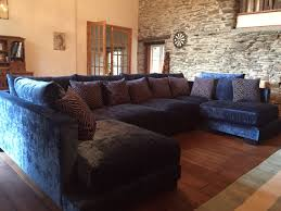 U Shaped Couch Living Room Furniture The 25 Best Ideas About U Shaped Sofa On Pinterest U Shaped