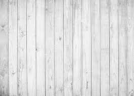 white wood door texture. White Wood Texture Backgrounds Vinyl Cloth High Quality Computer Printed Party Photo Backdrop Door