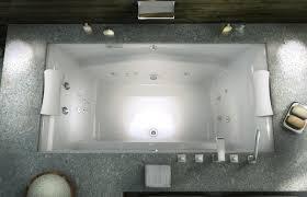 maax logo optik center drain drop in or undermount bathtub maax of maax logo maax halo