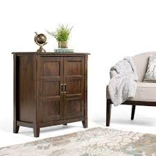 wood office cabinets. Burlington Espresso Brown Storage Cabinet Wood Office Cabinets G
