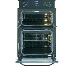 gas double wall ovens wall oven double wall oven for cool double oven s gas double wall ovens