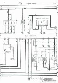1uz 240sx wiring harness 1uz image wiring diagram wiring gurus 1uz to s13 help zilvia net forums nissan 240sx on 1uz 240sx wiring harness