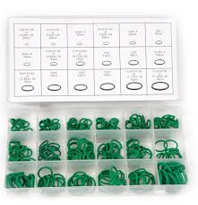 Top 10 Largest O Ring Seal Kit Assortment List And Get Free