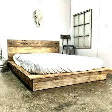 toddler floor bed frame – epiclist.co