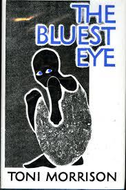 bluest eye essay the eastern university journal most approachable  best ideas about bluest eye classic books 17 best ideas about bluest eye classic books novels