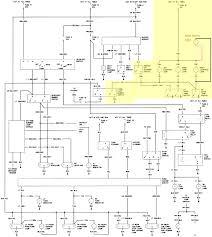 pic 1600x1200 2005 jeep liberty wiring diagram