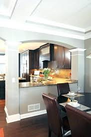 gray kitchen walls brown cabinets grey kitchen walls gray kitchen walls brown cabinets brown kitchen cabinets