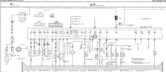 toyota landcruiser series stereo wiring diagram images  1997 toyota camry radio wiring diagram wiring diagram