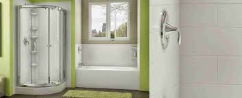 bath fitter cost of shower on bathroom on bath fitters average cost how much bath fitter