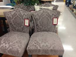 lovely ideas home goods dining room chairs majestic wingback chair tj maxx marshalls bar stools furniture page shop online tjx at navigate to when does counter pub