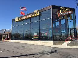 mcdonalds building playplace. Delighful Mcdonalds File20150327 13 58 19 McDonaldu0027s Restaurant And Playplace On Idaho On Mcdonalds Building L