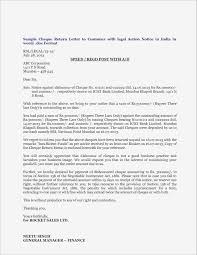 Letter For Power Of Attorney 11 12 How To Write Power Of Attorney Letter Lasweetvida Com