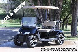 yamaha golf carts for sale. authorized ezgo dealer-golf carts-golf cart-ellis county custom carts-utility golf car-utility cart-terrain-golf cart for sale-golf carts yamaha sale