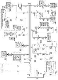 2006 chevrolet kodiak wiring diagram schematic wiring diagram