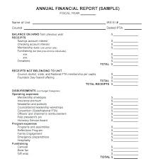 fundraising report template fundraising report template event cotizarsoat co