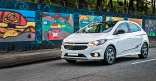 chevrolet onix 2018. delighful onix throughout chevrolet onix 2018 5