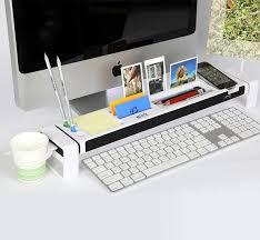 istick multifunction desktop organizer