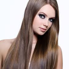 Tips to grow long hair tamil