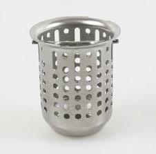 Aliexpresscom Buy Talea Stainless Steel Kitchen Sink Strainer