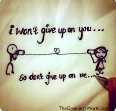 Good Love Quotes Inspiration Good Love Quotes QUOTES OF THE DAY