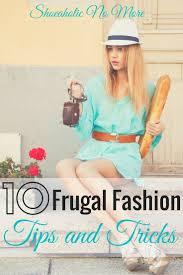 514 best Frugal Fashion images on Pinterest