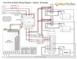 teco westinghouse motors wiring diagram wiring diagram perf ce teco motor wiring diagram wiring diagrams konsult teco westinghouse motors wiring diagram